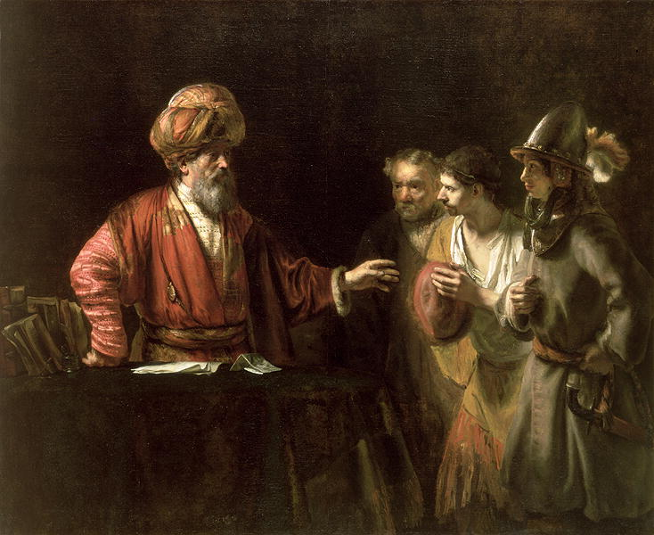 The-Unmerciful-Servant-xx-Willem-Drost
