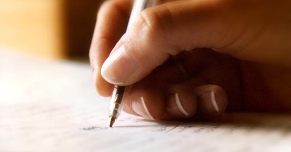 List-Making