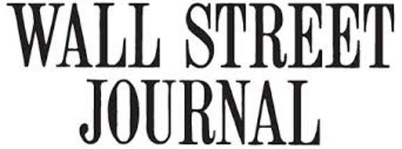 Wall Street Journal 576