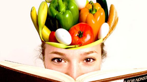 brain-boosting-foods