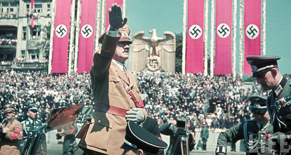 nazi-germany-rare-color-iages-pictures-photos-009