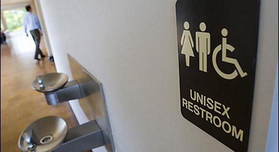 genderneutrality