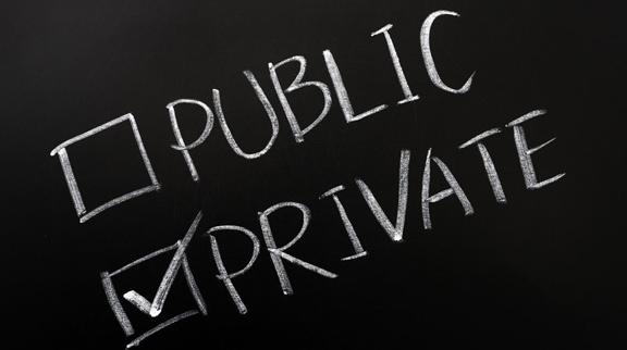 publicprivate
