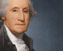 New FTU Course: Americanism