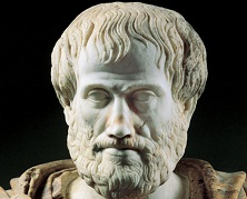 Aristotle on Political Correctness in Public Dialogue