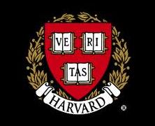 Cheating at Harvard