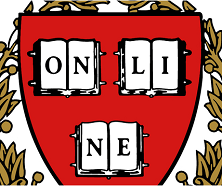 The Unholy Alliance Against Online Learning