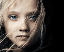 'Les Misérables':  15 memorable quotes