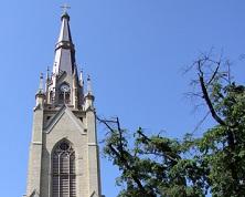 LGBTQs at Notre Dame