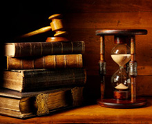 Religious Skepticism and American Lawyers
