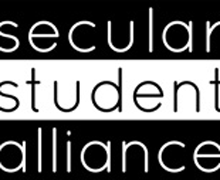 The Unstoppable Secular Students, part 1