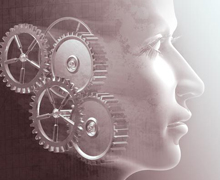 Be Employable; Study Philosophy