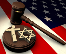 The Crux of Religious Liberty: Do We Practice What We Preach?