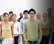 New FTU Course: What is Real Diversity?
