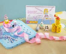 GoldieBlox: This Season's Gender-Neutral Toy Craze