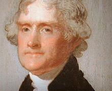 LRLRFM.com Announces Thomas Jefferson Student Awards