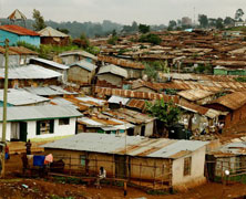 New FTU Course: Is There a Cure for Poverty?