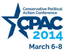 Free Think University Returns to CPAC 2014