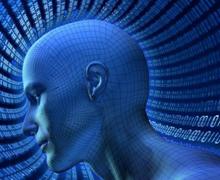 Quantified Self: The Algorithm of Life