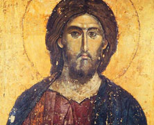 New FTU Course: Who Do You Say Christ Is?