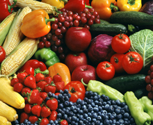 The Cult of Healthy Eating Has More in Common with Religion than Science
