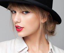 What are Five Things Taylor Swift can Teach Us about Capitalism?