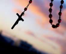 Has Christianity Been a Driving Force in the Spread Of Democracy?