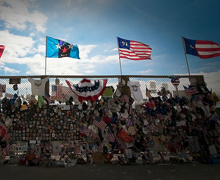What Does September 11's Flight 93 Teach about Self Governance?