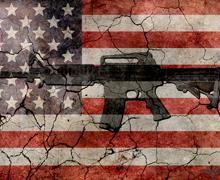 7 Gun Control Myths That Just Won't Die