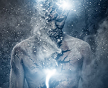 New FTU Course: Is Spiritual Awakening Real or Not?
