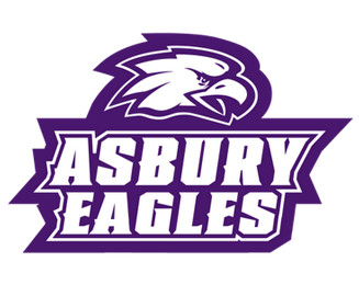 Victoria Floyd from Asbury University  Wins Free Think University Scholarship
