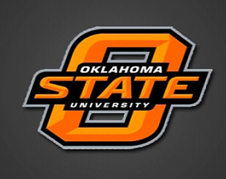 Mikayla Cervantes from Oklahoma State University  Wins Free Think University Scholarship
