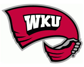 Justin Turner from Western Kentucky University  Wins Free Think Uiversity Scholarship