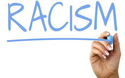 Is Racism Moral Now?